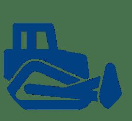ikona odśnieżarki