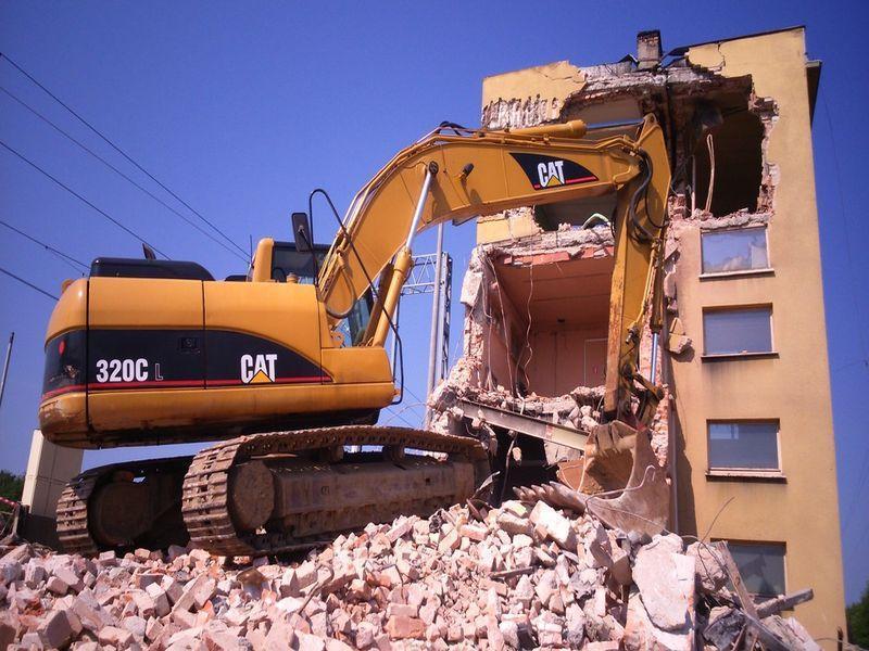 usługi budowlane 9
